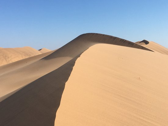 Walvis Bay, Namibia: photo6.jpg