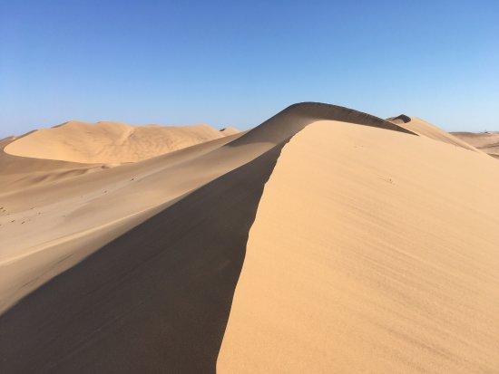 Walvis Bay, Namibia: photo7.jpg