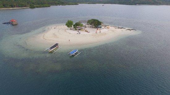 Desa Sekotong Barat, Indonesië: DJI_0112_large.jpg