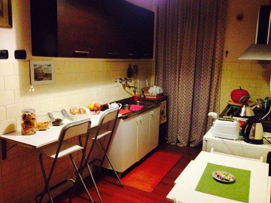 B&B Colazione da Bubi: photo0.jpg