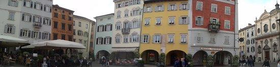 Hotel Venezia Photo