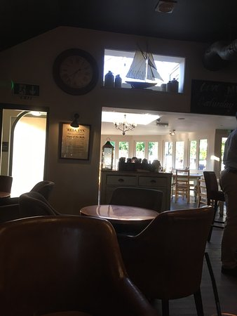 The Bell Inn: photo1.jpg