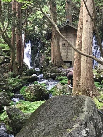 Yuza-machi, Japan: photo0.jpg