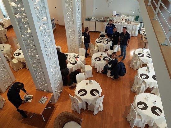 Luxor Hotel Rimini: 20170520_081605_large.jpg