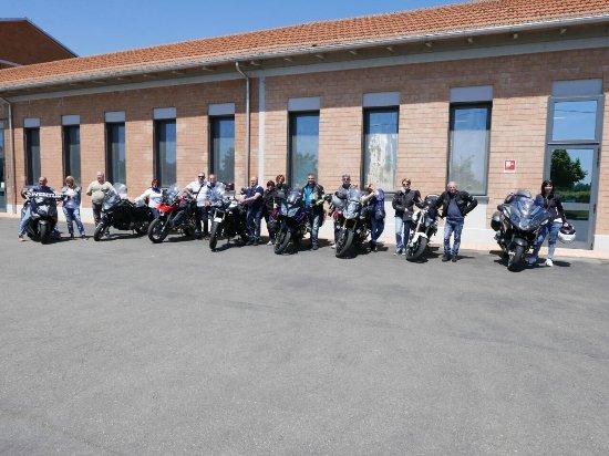 Province of Modena, Italy: IMG-20170524-WA0016_large.jpg