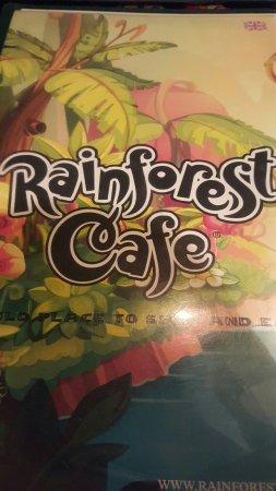Rainforest Café: Snapchat-1388233996_large.jpg