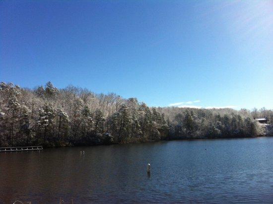 Pickens, Carolina del Sur: photo2.jpg