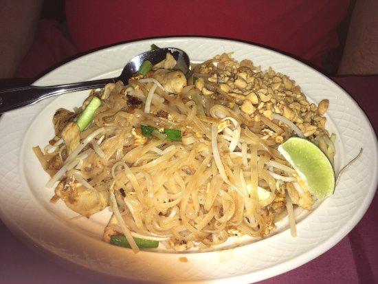 Simply Thai: photo2.jpg