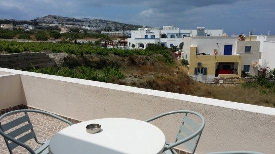 Karteradhos, Greece: 20170519_143158_large.jpg