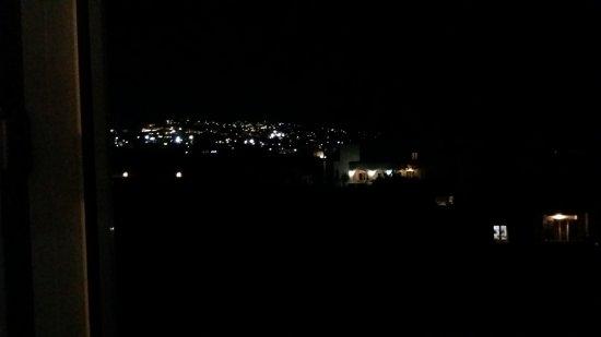 Karteradhos, Greece: 20170518_213932_large.jpg
