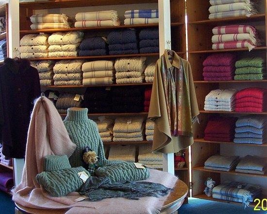 Ciara's Irish Shop