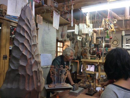 Ceramicas Seminario: photo0.jpg