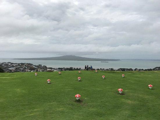 Devonport, New Zealand: photo4.jpg