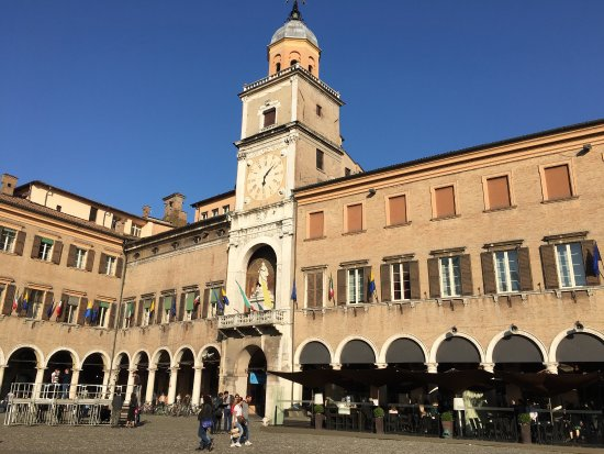 Hotel La Pace: photo1.jpg