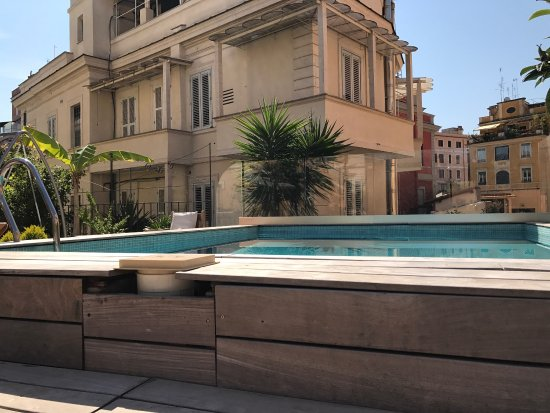 Palm Gallery Hotel: photo0.jpg