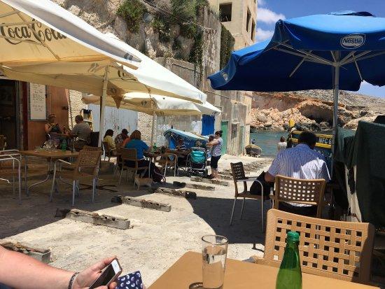 Siggiewi, Malta: photo0.jpg