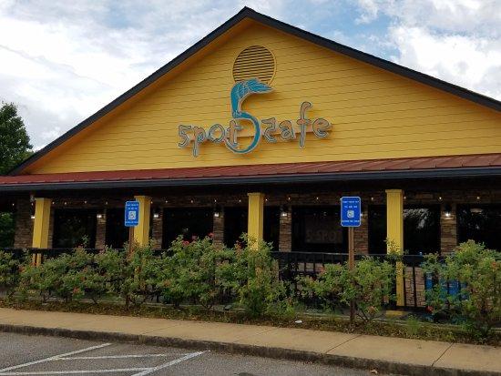 Lawrenceville, GA: 20170524_143356_large.jpg