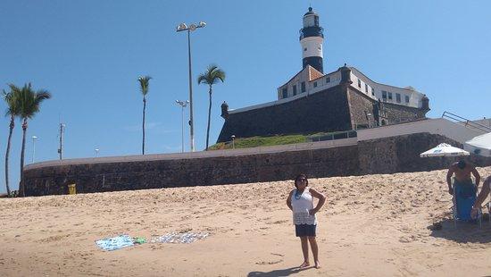Barra Lighthouse: IMG_20170516_120247_large.jpg