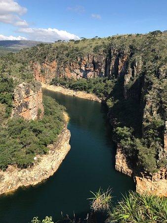 Mirante dos Canyons: photo1.jpg