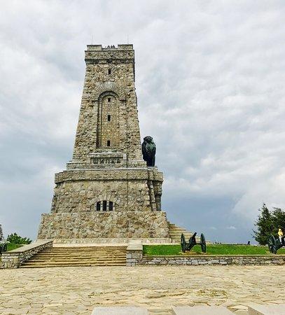 Shipka, Bulgaria: photo2.jpg
