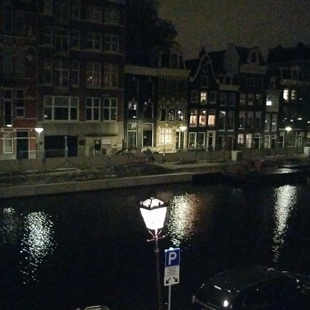 Apartments Prinsengracht: IMG_20170518_230804_013_large.jpg