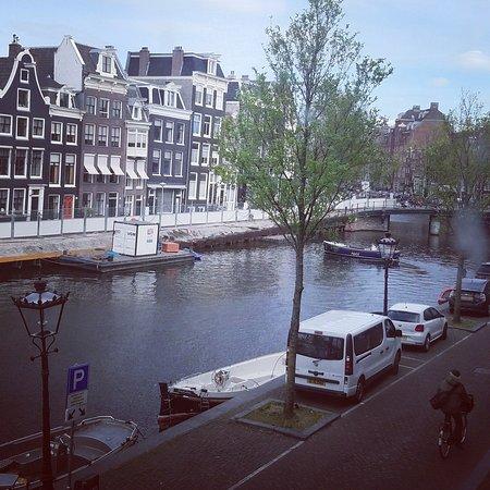 Apartments Prinsengracht: IMG_20170515_162045_large.jpg