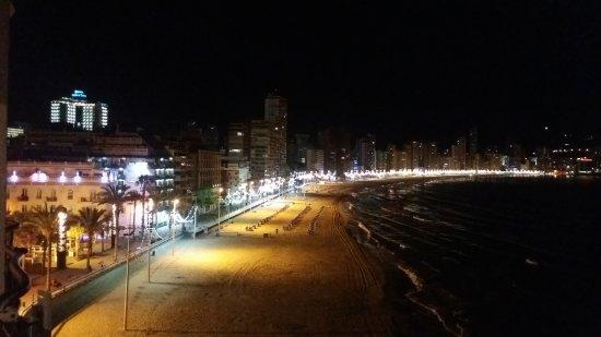 Playa de Levante: 20170503_230626_large.jpg