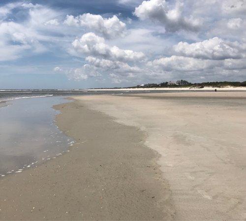 Pawleys Island, Carolina del Sur: photo0.jpg