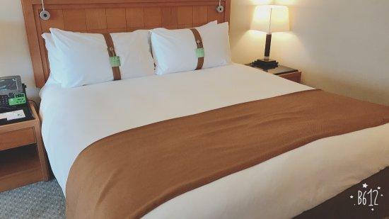 Holiday Inn - Citystars: photo2.jpg