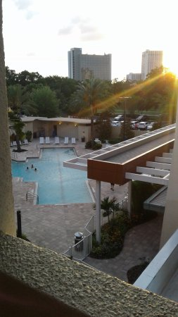 Holiday Inn Orlando – Disney Springs Area Photo