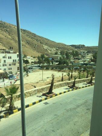 Petra Moon Hotel: photo1.jpg