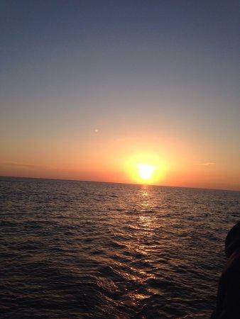Spiridakos Sailing Cruises : photo0.jpg