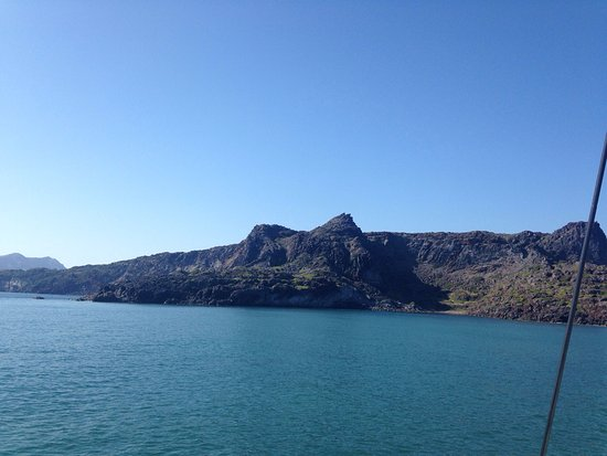 Spiridakos Sailing Cruises : photo1.jpg