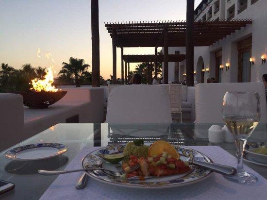 Marquis Los Cabos All-Inclusive Resort & Spa: photo2.jpg