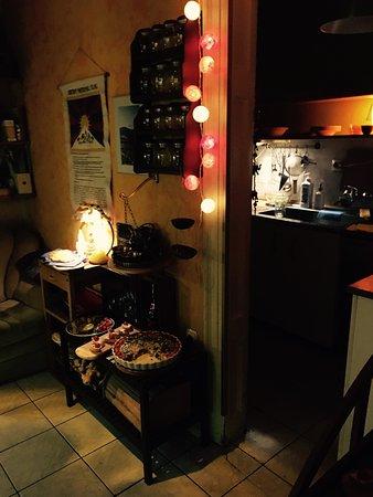 The Apartment : photo1.jpg