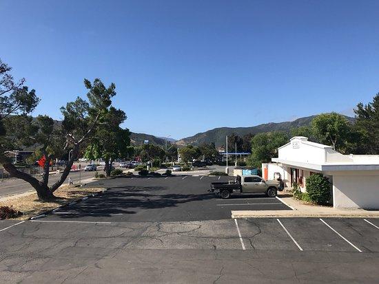 Buellton, Καλιφόρνια: photo1.jpg
