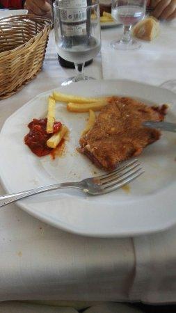 Pelayos de la Presa, Spain: IMG-20170513-WA0010_large.jpg