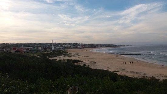 Jeffreys Bay, Republika Południowej Afryki: 20170522_163318_large.jpg