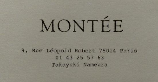 Thanks a lot Mr. Takayuki Nameura