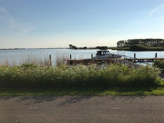 Terherne, Pays-Bas : photo1.jpg