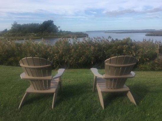 Holiday Inn Express Kent Island Bild