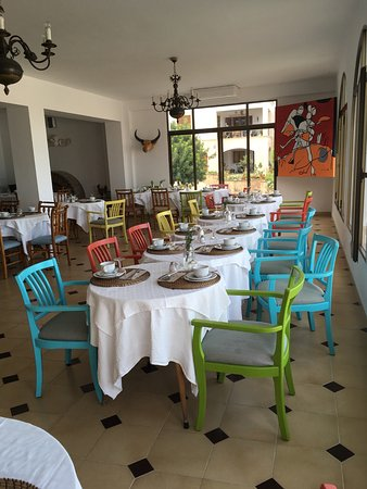 Bella Colina - Entspannung und Ruhe in Paguera