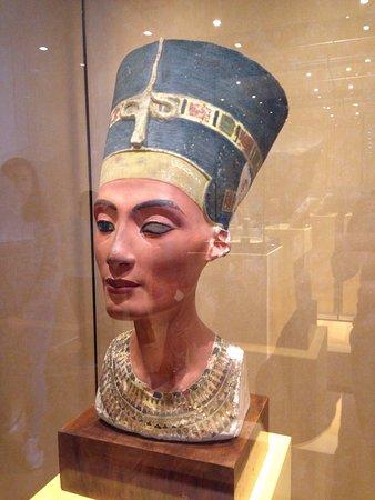 National Museum of Antiquities (Rijksmuseum van Oudheden) : photo0.jpg