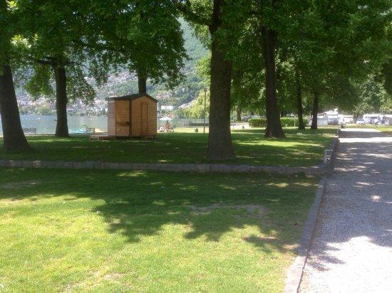 Tenero, Svizzera: photo5.jpg