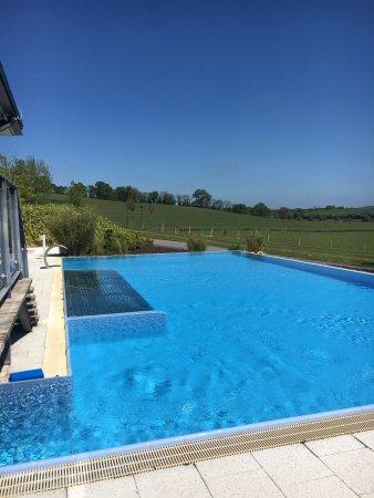 Foto de Farnham Estate Spa and Golf Resort