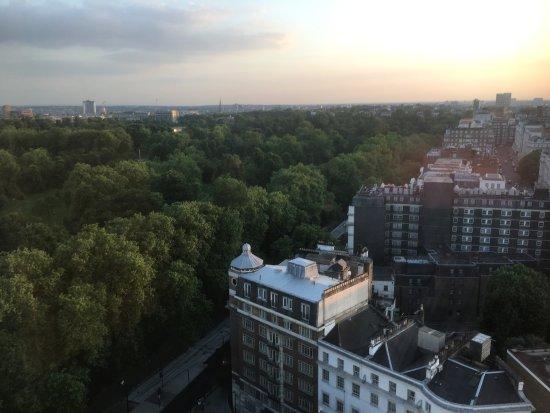 ランカスター ロンドン Picture
