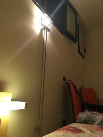Hotel Alle Scuole: photo0.jpg