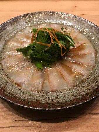Roka Charlotte Street One Of The Best Anese Restaurants I Ve Been To In