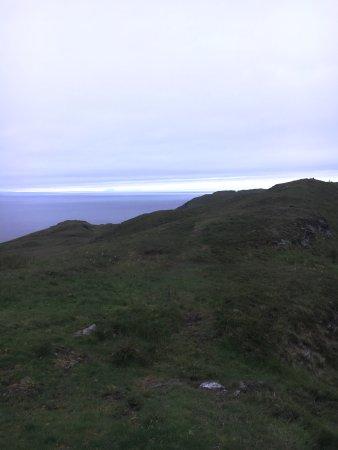 Carrick, Irlanda: photo5.jpg