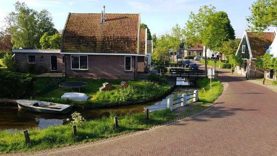 Jisp, The Netherlands: IMG-20170520-WA0004_large.jpg